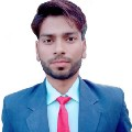 Go to the profile of Shamsher Khan