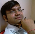 Go to the profile of Sourav Agarwal