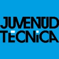 Go to the profile of Juventud Técnica
