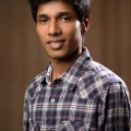 Go to the profile of Vikranth Ravindran