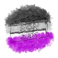 Go to the profile of NON SEX PROJECT
