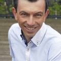 Go to the profile of Augustin GUELDRY