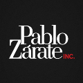 "Go to the profile of ""A proper design blog"" by Pablo Zárate"