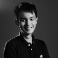 Go to the profile of Ru Chern Chong