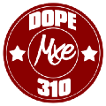 Go to the profile of Pure DOPE Magazine