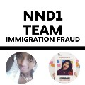 Go to the profile of NND1 Final Project