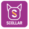 Go to the profile of Scollar