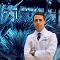 Go to the profile of Jeff Benabio MD, MBA