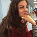 Go to the profile of Fyza Parviz