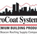 Go to the profile of ProCoat Systems