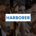 Go to the profile of Harborer Blog