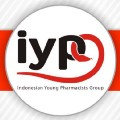 Go to the profile of Indonesian YPG