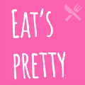 Go to the profile of Eat's Pretty