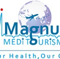 Go to the profile of MagnusMediTourism