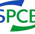 Go to the profile of Standard PCB