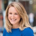 Go to the profile of Lauren Shelar, MBA, RD