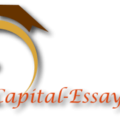 Go to the profile of Capital Essay