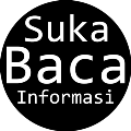 Go to the profile of Suka Baca Informasi
