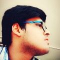 Go to the profile of Shubham Singh