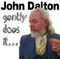 Go to the profile of John Dalton