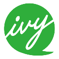 Go to the profile of IVY.FYI