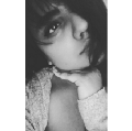 Go to the profile of BrownGirl