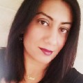 Go to the profile of FILZA CHAUDHRY