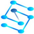 Go to the profile of CustomContractNetwork