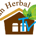 Go to the profile of Rismanherbaltv