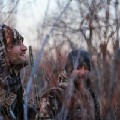 Hunting Guides