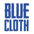Go to the profile of Blue Cloth