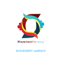 Go to the profile of Movement Agency