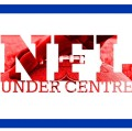 Go to the profile of NFL Under Centre