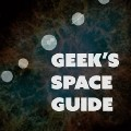 Geek Space Guide