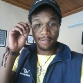 Go to the profile of kenneth mphele