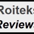 Go to the profile of ROITEKS REVIEW