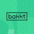 Go to the profile of Bakkt