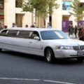 Go to the profile of Limo Services