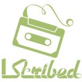 Go to the profile of iScribed
