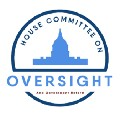 Go to the profile of House Oversight Dems