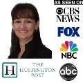 Go to the profile of Toni Nelson