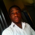 Go to the profile of Yusuf Olalere