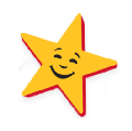 Go to the profile of Happy Star