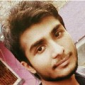 Go to the profile of ashish chanchal