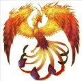 Go to the profile of Avephoenix