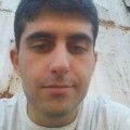Go to the profile of Armen Vardanyan