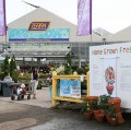 Go to the profile of TERRA Greenhouses