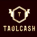 Go to the profile of TaolCash