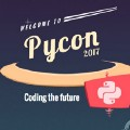 Go to the profile of PyCon Colombia