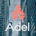 Go to the profile of Adel Ecosystem Ltd.